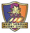 West Verona